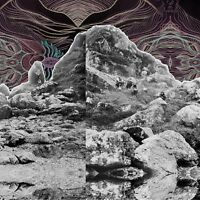 ALL THEM WITCHES - DYING SURFER MEETS HIS MAKER  VINYL LP NEU