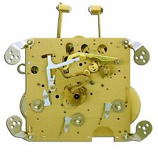 351-050 75 cm Hermle Clock Movement