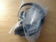 XBOX 360 Genuine Microsoft Wired Headset - NEW