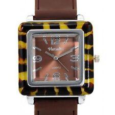 Women's Mechanical (Hand-winding) Square Wristwatches