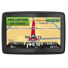 Autoradios, Hi-Fi, vidéo et GPS pour véhicule Mini