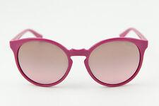 Ralph Lauren  Sonnenbrille// Sunglasses RL8070 5001//8E 56 4 18 135 Nonval //193