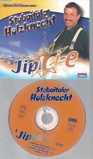 CD--STUBAITALER HOLZKNECHT--JIPI EI-E