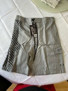 Hayabusa Fight Shorts