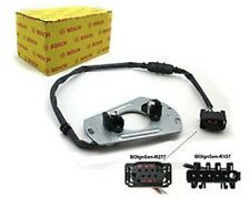 Originale Bosch Effetto Hall Sensore BMW R Oilhead; 12 11 7 673 277