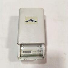 Ubiquiti NanoStation 2 802.11B/G 2.4GHz Wireless CPE