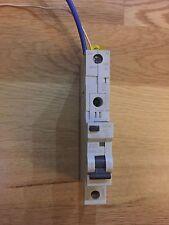 MEM 32 AMP TYPE B 32A MCB/RCBO MR30 POD 30mA MEMERA 2000 BILL EATON MEMSHIELD 2