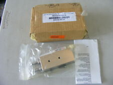Pfeiffer Water Cooling Kit PM016040BT   NOS NEW