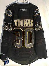wholesale dealer 7d293 e459a Boston Bruins NHL Fan Jerseys for sale   eBay