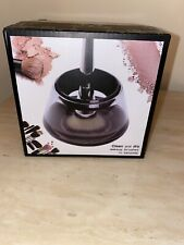 MakeUp Brush Cleaner And Dryer *Brand New *Fast Delivery