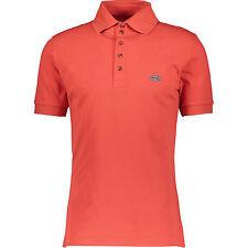 VIVIENNE WESTWOOD Polo Shirt, XL