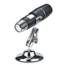 Starnearby 1000X Wifi-Digitalmikroskop-Vergrößerungsglas-USB-Inspektionskam