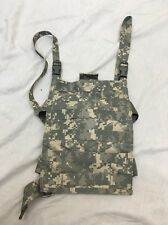 Eagle Industries 2 Point Drop Leg Panel ACU ARMY Ranger MOLLE