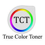 truecolortoner
