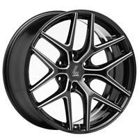 LENSO SAMURAI Center cap wheel cap hub cap Wheel size 58.5 mm // 64.5 mm.