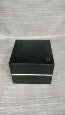 MONT BLANC - WATCH BOX - -