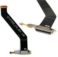 For Samsung Galaxy Tab 10.1 P7500 Dock Connector Charging Port & Microphone