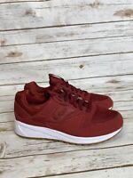 Saucony Mens Grid 8500 Sneaker Red US Sizes 10 11.5 Medium NWB