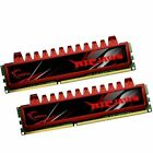 GSkill Ripjaws Gaming RAM 2GBx2 DDR3-1600 Intel i7/i5/i3/AMD AM3+/APU Compatible picture