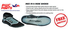 Jettribe Racing Rec R14 Ride Shoes Booty Pwc SeaDoo Yamaha Water Shoes Kawasaki