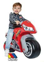 Moto Correpasillos Premium  - 12221 MOLTO