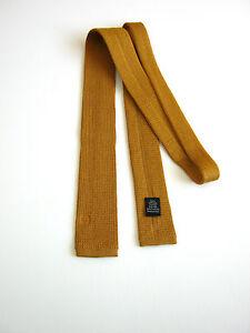Vitaliano Pancaldi Slim 100% Cotton Jersey Made IN Italy Original