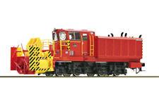 C-10 Mint-Brand New Plastic HO Scale Model Diesel Locomotives