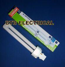 Dulux D 26 Watt 4 Pin Compact fluorescent 865 G24D-3  PLC Biax LYNX  Osram