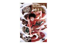 One Piece Puzzle Monkey.D.Luffy 300 pieces dimension 26x38cm Ensky