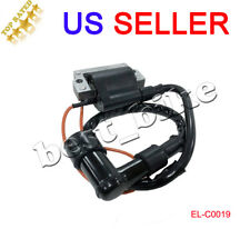 Ignition Coil for Yamaha YZ50 YZ60 1980 1981 1982 1983