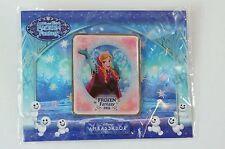 S RARE! Tokyo Disney Ambassador Hotel Stay LE Pin Frozen Fantasy 2016 Anna