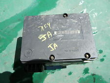2004-2006 FORD ESCAPE ABS PUMP MODULE ANTI- LOCK BRAKE PUMP 2WD OEM 7154JA