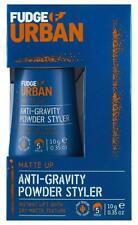 Fudge Urban Anti Gravity Powder Styler (Dry Matte Texture) 10g