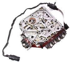 Automatic Transmission Valve Body 99-05 VW Jetta Golf MK4 Beetle - 01M 325 283 A