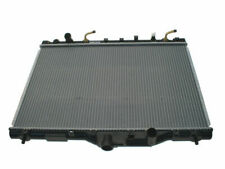 For 1991-1995 Acura Legend Radiator Koyo 41694SS 1994 1992 1993