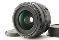 """Exc"" Canon EF 28mm F/2.8 Wide Angle AF Prime Lens From Japan D524"