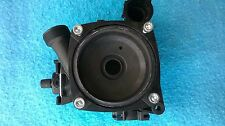 VAILLANT ECOTEC PRO 24 PUMP HYDROBLOCK WATER SECTION (USED)