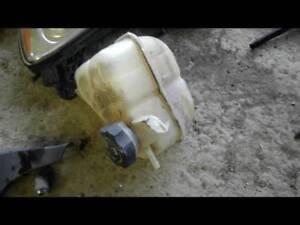Coolant Reservoir Fits 07-12 MALIBU 168204
