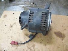 yamaha FZ700 generator alternator fzr1000 fj1200 fzx700 fj1100 1987 1988 fz750
