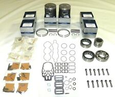 Mercury 200-250 Hp / 3.0L DFI / EFI  Power Head Rebuild Kit 700-858294T1, 85829