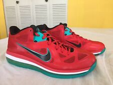 zapatillas nike lebron james