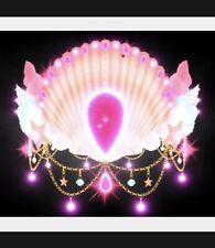 Roblox Royal Royale High Mermaid HALO 2020 Virtual Level 75