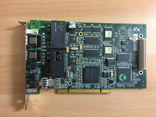 Brooktrout Technology tr1034+p4-2b FAX BOARD PCI 904-034-90 804-066-02 lp01-b