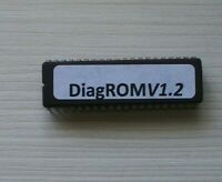 DiagROM V1.2 for Amiga 500/500+/600/2000
