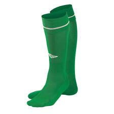 Umbro Men's Azul Knee Length Football Socks