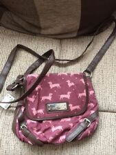 Magnetic Snap Handbags NEXT Crossbody