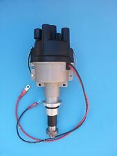 New Allis Forklift Distributor Buda G153 4B153 1112460 Electronic Ignition