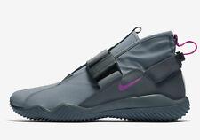 Nike NikeLab ACG 07 KMTR 902776-002, Cool Grey, UK 8 EU 42.5 US 9, Komyuter