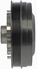 Engine Harmonic Balancer Dorman 594-004