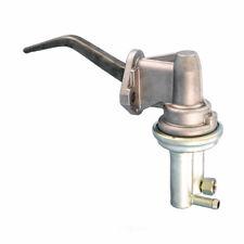 New Mechanical Fuel Pump  US Motor Works  USMP16470